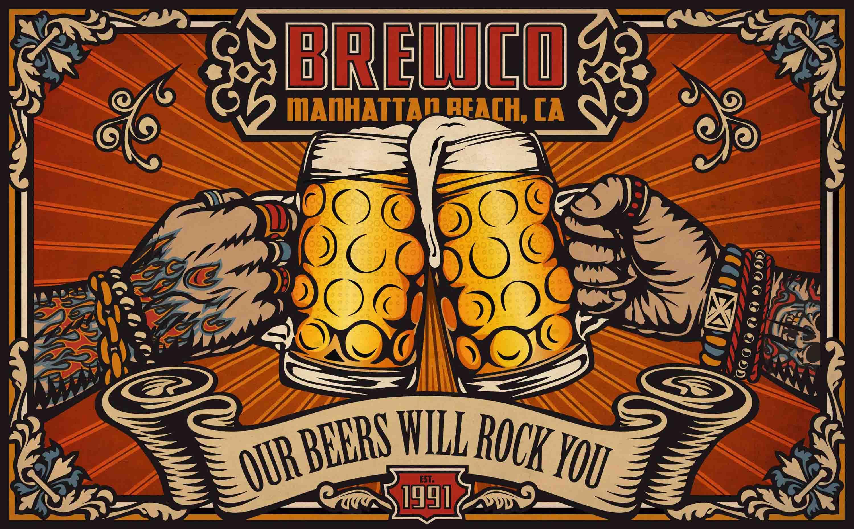 http://bodinsterba.com/wp-content/uploads/2012/10/Brewco_Cheers2.jpg